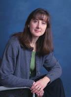 Elizabeth Nesbitt, MD