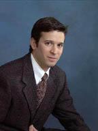 Robert Herscowitz, MD