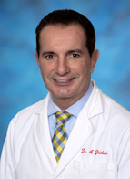 Alessandro Ghidini, MD