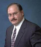 Gregory Swedo, MD