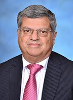 Sergio Rimola, MD