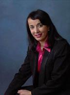 Sawsan Talib, MD
