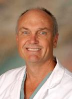 Kenneth Rholl, MD