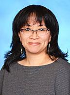 Yvonne Sim, MD
