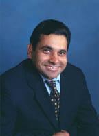 Shabih Hasan, MD