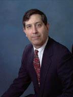 Paul O'Brien, MD