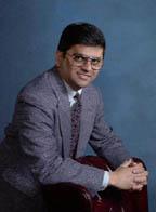 Somashekar Rao, MD