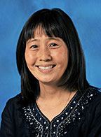 Catherine Chao, MD