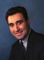 Mohammed Al-Dalli, MD