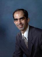 Sina Sabet, MD