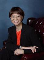 Xiaochun Zhang, MD