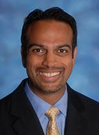 Kinjal Patel, MD