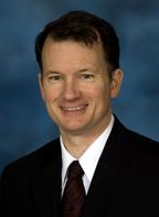 Steven Bullard, MD