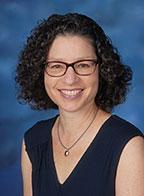 Jane Pollner, MD