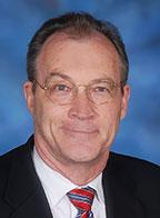 Robert Cunnion, MD