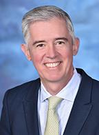 Greg Fischer, MD