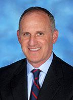 Todd Tescher, MD