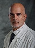 John Myseros, MD