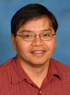 Arthur Chutuape, MD