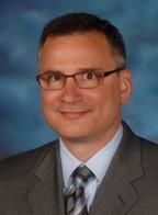 Jeffrey Jackman, MD