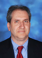 Steven Berman, MD