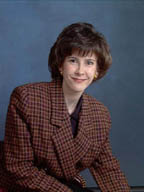 Susan Ashton-Lazaroae, MD