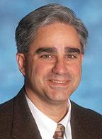 Jeffrey Welgoss, MD