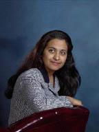 Vasudha Narayana, MD