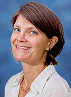 Anne Kisthardt, MD