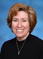 Amy Lewanda, MD