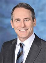 Louis Zweig, MD