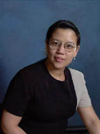 Maria Concepcion Asesor, MD