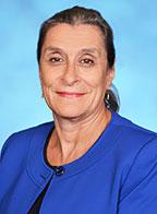 Kathryn Grumbach, MD