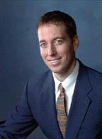 John Ruff, MD