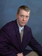 David Spencer, MD