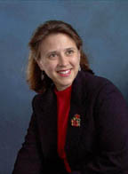 Teresa Kosciuk-Rowe, MD