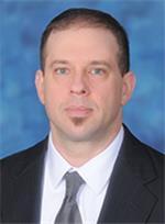 Philip Minshew, MD