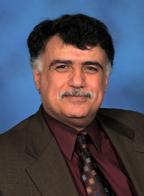 Adnan Adawi, MD
