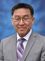 Michael Chung, MD