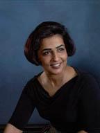Mandeep Sandhu, MD