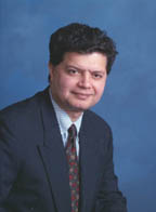 Mubarik Khan, MD