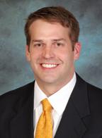 David Novak, MD