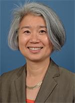 Patty Lee, MD