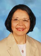 Nelly Gonzalez, MD