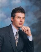 Steven Davison, MD