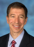 Stuart Sheifer, MD