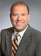 Robert Christie, MD