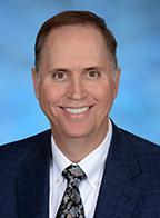Bruce Urban, MD