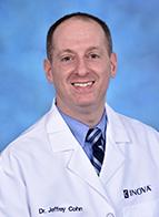 Jeffrey Cohn, MD