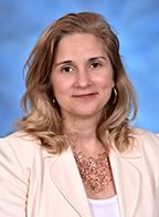 Jennifer Wilder, MD